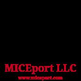 MICEport Logo R NOBR web.png