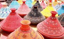 morocco10_1746570b